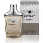 BENTLEY INFINITE INTENSE 3.4 EAU DE PARFUM SPRAY FOR MEN