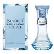 BEYONCE SHIMMERING HEAT 3.4 EDP SP