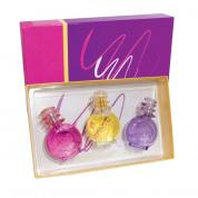 90210 MAGIC MOMENT 3 PCS SET FOR WOMEN