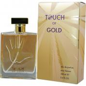90210 TOUCH OF GOLD 3.3 EDP SP FOR WOMEN