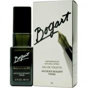 BOGART CLASSIQUE 3 OZ EDT SP FOR MEN