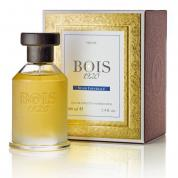 BOIS SUSHI IMPERIALE 3.4 EDT SP