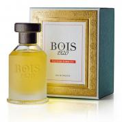 BOIS VETIVER AMBRATO 3.4 EDT SP