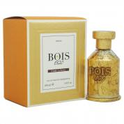 BOIS COME LA LUNA 3.4 EDT SP