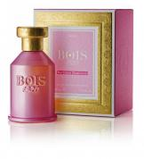 BOIS NOTTURNO FIORENTINO 3.4 EDP SP FOR WOMEN