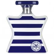 BOND NO. 9 SHELTER ISLAND 3.4 EDP SP