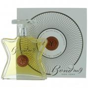 BOND NO. 9 WEST BROADWAY 3.4 EAU DE PARFUM SPRAY