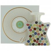 BOND NO.9 EAU DE NEW YORK 3.3 EDP SP