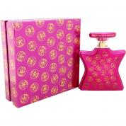 BOND NO. 9 PERFUMISTA AVENUE 3.4 PARFUM SP