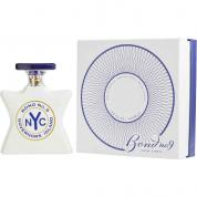 BOND NO. 9 GOVERNORS ISLAND 3.3 EAU DE PARFUM SPRAY