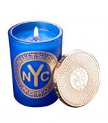 BOND NO. 9 NUITS DE NOHO SCENTED CANDLE FOR WOMEN