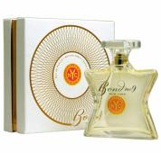 BOND NO. 9 CHELSEA FLOWERS 3.4 EDP SP