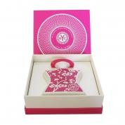 BOND NO. 9 CHINATOWN 1.7 EAU DE PARFUM SPRAY