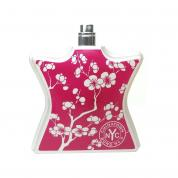 BOND NO.9 CHINATOWN TESTER 3.4 EDP SP