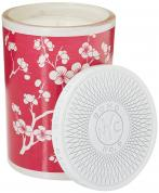 BOND NO. 9 CHINATOWN SCENTED CANDLE FOR WOMEN