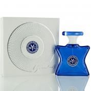 BOND NO. 9 HAMPTONS 1.7 EAU DE PARFUM SPRAY