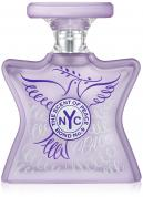 BOND NO. 9 SCENT OF PEACE 1.7 EAU DE PARFUM SPRAY