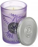 BOND NO. 9 SCENT OF PEACE SCENTED CANDLE