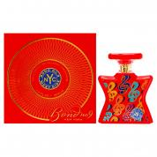 BOND NO. 9 WEST SIDE 1.7 EAU DE PARFUM SPRAY