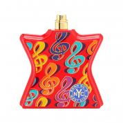 BOND NO. 9 WEST SIDE TESTER 3.3 EDP SP