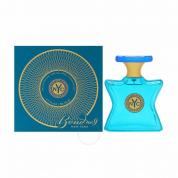 BOND NO. 9 CONEY ISLAND 1.7 EDP SP