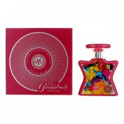 BOND NO. 9 UNION SQUARE 1.7 EAU DE PARFUM SPRAY FOR WOMEN