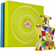 BOND NO. 9 ASTOR PLACE 1.7 EDP SP