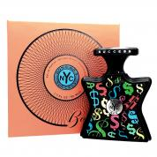 BOND NO. 9 SUCCESS IS THE ESSENCE OF NEW YORK 1.7 EDP SP