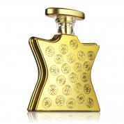BOND NO.9 SIGNATURE TESTER 3.4 EDP SP