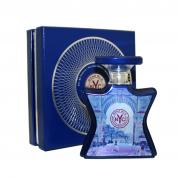 BOND NO. 9 WASHINGTON SQUARE  3.4 EAU DE PARFUM SPRAY FOR WOMEN