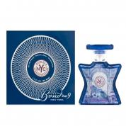 BOND NO. 9 WASHINGTON SQUARE  1.7 EDP SP