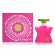 BOND NO. 9 MADISON SQUARE PARK  1.7 EAU DE PARFUM SPRAY FOR WOMEN