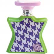 BOND NO. 9 CENTRAL PARK WEST  1.7 EAU DE PARFUM SPRAY