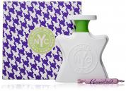 BOND NO. 9 CENTRAL PARK WEST LIQUID BODY SILK 6.8 FOR WOMEN