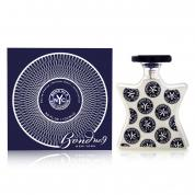 BOND NO. 9 SAG HARBOR 3.4 EAU DE PARFUM SPRAY