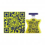 BOND NO. 9 HTTP WWW B9 COM  1.7 EDP SP