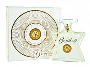 BOND NO. 9 MADISON SOIREE 3.4 EAU DE PARFUM SPRAY