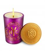 BOND NO. 9 PERFUMISTA AVENUE SCENTED CANDLE FOR WOMEN