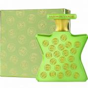 BOND NO. 9 HUDSON YARDS  1.7 EAU DE PARFUM SPRAY FOR WOMEN