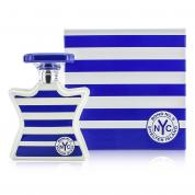BOND NO. 9 SHELTER ISLAND 1.7 EDP SP