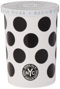 BOND NO. 9 PARK AVENUE SOUTH SCENTED CANDLE FOR WOMEN