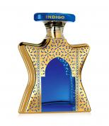 BOND NO. 9 DUBAI INDIGO 3.4 EAU DE PARFUM SPRAY