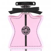 BOND NO. 9 MADISON AVENUE TESTER 3.4 EDP SP
