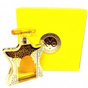 BOND NO. 9 DUBAI CITRINE 3.4 EAU DE PARFUM SPRAY