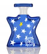 BOND NO. 9 LIBERTY ISLAND  1.7 EDP SP