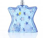 BOND NO. 9 LIBERTY ISLAND TESTER 3.3 EDP SP