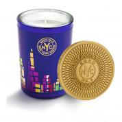 BOND NO. 9 NEW YORK NIGHTS SCENTED CANDLE