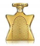 BOND NO. 9 DUBAI GOLD 3.4 EAU DE PARFUM SPRAY