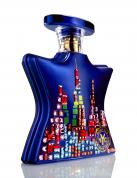 BOND NO. 9 SWAROVKSKI EAU DE NEW YORK  1.7 EDP SP