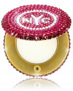 BOND NO 9 NUITS DE NOHO SWAROVSKI SOLID PERFUME FOR WOMEN